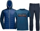 50-off-All-Jack-Wolfskin-Clothing-Accessories Sale