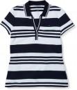 Tommy-Hilfiger-Stripe-Polo-WhiteNavy Sale