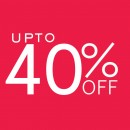 Up-To-40-Off-Selected-Menswear-by-Mossimo-Jack-Jones-Blazer-Gazman-Nana-Judy-St.-Goliath-Silent-Theory-Elwood-Article-No.1-and-Bonds Sale