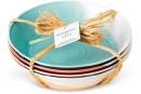 Royal-Doulton-1815-Pasta-Bowl-Set-of-4 Sale