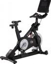 NordicTrack-S10i-Studio-Bike Sale