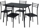 Geo-5-Piece-Dining-Set Sale