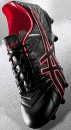 Asics-Lethal-Tigreor-IT-FF-Football-Boots-RedBlack Sale