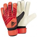 adidas-Predator-Training-Gloves Sale