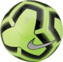 Nike-Pitch-Training-Soccer-Ball-YellowBlack Sale