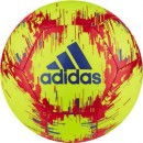 adidas-CPT-Soccer-Ball-YellowRed Sale