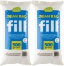 Bean-Fill Sale