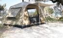 Wanderer-Tourer-Extreme-300-Tent Sale
