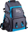 Pryml-Trekking-Tackle-Bag Sale
