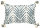 Ravello-Cushion-40x60cm-in-Sea Sale