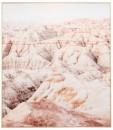 Canyon-Framed-Canvas-100x120cm Sale