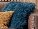 Mongolian-Cushion-in-Zinfandel Sale