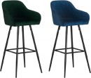 NEW-Coppell-Bar-Stool-51-x-48-x-105cm Sale
