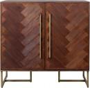 Park-Avenue-Bar-Cabinet-100-x-50-x-100cm Sale