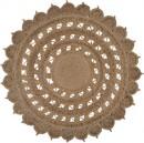 Zile-Round-Rug-150cm Sale