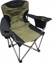 Wanderer-Extreme-Touring-Quad-Fold-Chair Sale