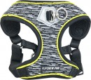 Pup-Crew-Pro-Reflex-Trainer-Harness Sale