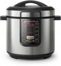 Philips-Viva-Collection-All-In-One-Multi-Cooker Sale