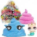 Poopsie-Assorted-Cutie-Tooties-Surprise Sale