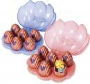 Hatchimals-6pk-Season-5-Colleggtibles-Sea-Shell-Cartons Sale