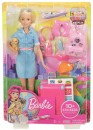 Barbie-Assorted-Travel-Dolls Sale