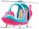 Barbie-Travel-Helicopter Sale