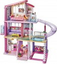Barbie-Dream-House Sale