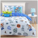 Disney-Signature-Toy-Story-Quilt-Cover-Set Sale