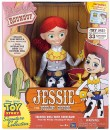 Toy-Story-4-14-Cowgirl-Jessie-Signature-Collector-Toy Sale