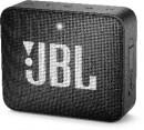 JBL-GO-2-Portable-Bluetooth-Speaker Sale