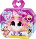 Little-Live-Pets-Assorted-Series-3-Scruff-A-Luvs-Single-Packs Sale