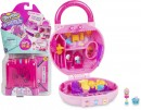 Shopkins-Assorted-Series-2-Lil-Secrets-Mini-Playsets Sale