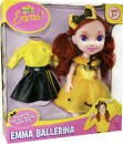 The-Wiggles-15-Emma-Doll-and-Ballerina-Outfit Sale