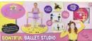 The-Wiggles-Bowtiful-Ballet-Studio Sale