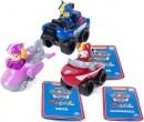 Paw-Patrol-Rescue-Racers Sale