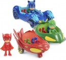 PJ-Masks-Assorted-Vehicles Sale
