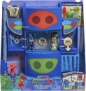 PJ-Masks-Transformation-HQ-Playset Sale