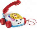 Fisher-Price-Chatter-Phone Sale
