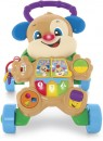 Fisher-Price-Assorted-Laugh-Learn-Walkers Sale