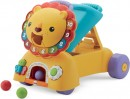 Fisher-Price-Stride-to-Ride-Lion Sale