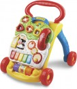 V-Tech-First-Steps-Baby-Walker Sale