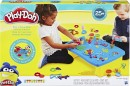 Play-Doh-Play-N-Store-Table Sale