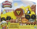 Play-Doh-Excavator-and-Loader Sale