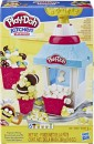 Play-Doh-Popcorn-Party Sale
