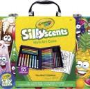 Crayola-Silly-Scents-Mini-Art-Case Sale