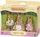 Sylvanian-Families-Kangaroo-Family Sale