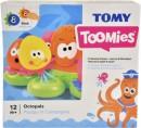 Tomy-Toomies-Octopals Sale