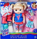 Baby-Alive-So-Many-Styles-in-Blonde Sale