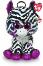 TY-Fashion-Zoey-Zebra-Sequin-Backpack Sale