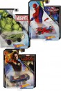 Hot-Wheels-Assorted-Marvel-Character-Cars Sale